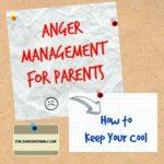 Newborn stress: 25 coping strategies for parents