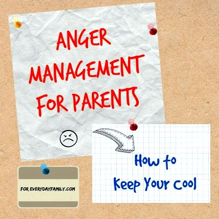 Newborn stress: 25 coping strategies for parents based mental drive known as