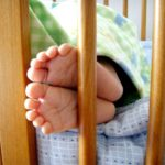 Pediatricians acknowledge the matter that babies sleep in moms' beds : shots – health news : npr