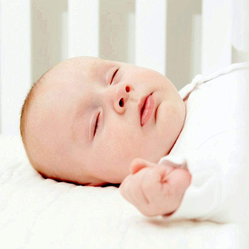 Pediatricians acknowledge the matter that babies sleep in moms' title='Pediatricians acknowledge the matter that babies sleep in moms' /></div> <p>The problem continues to be complicated by a partial and often contradictory evidence base, which makes it hard to tease the perils of bed discussing in contrast to other risks. Therefore the AAP hired a completely independent statistician to examine studies that checked out similar data and found slightly different conclusions.</p> <p>'Upon further overview of the accessible evidence, it's obvious that people cannot securely recommend bed discussing due to the hazard,' Feldman-Winter states. 'The risks are specifically in infants under 4 several weeks old.'</p> <p>But she noted that several studies conducted because the last AAP recommendations have highlighted bed sharing's recognition in the U.S. and abroad.</p> <p>'I'm very happy to see an acknowledgement that regardless of the obvious, elevated, independent chance of bed discussing by having an infant, a higher proportion of oldsters — the best-educated ones — finish up bed discussing using their babies, whether or not they plan to or otherwise,' states Daniel Flanders, a doctor in Toronto. 'This does not make sure they are bad parents it really reflects the truth that some medical recommendations are simpler to follow along with than the others.'</p> <p>The populations at finest risk are individuals under 4 several weeks old and individuals born prematurely or having a low birth weight. Placing a baby to rest with their back in addition to breast-feeding, routine immunizations and taking advantage of a pacifier all prevent both SIDS and dying during bed discussing, though none of individuals can get rid of the risk. Similarly, prenatal and postpartum smoking and parental utilization of alcohol, illicit drugs or medications causing sleepiness all increase the chance of infant sleep dying, but abstaining from all of these cannot eliminate bed-discussing risks.</p> <p>'We hear lots of myths — 'I'm not overweight, I am not drunk, I am not high, I am breast-feeding, and for that reason nothing bad will happen me,' ' explains Elizabeth Murray, a doctor in emergency medicine at Golisano Children's Hospital in Rochester, N.Y. Of the numerous resuscitations of infants she's attempted through the years, she states she listens to exactly the same factor of all the parent: 'We did not think it would arise in our lives.'</p> <div style='text-align:center;