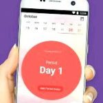 Pregnancy apps from what to anticipate – best pregnancy tracker application