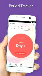 Pregnancy apps from what to anticipate - best pregnancy tracker application into the world