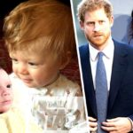 Prince harry and meghan markle baby name predictions – what's going to harry and meghan's baby be known as