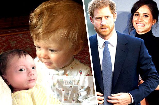 Prince harry and meghan markle baby name predictions - what' title='Prince harry and meghan markle baby name predictions - what' /></div> <p>Philip themself is yet another potential source for that baby's name (Ladbrokes is presently ranking it within their 4th place with 10/1 odds) together with Elizabeth (16/1), Charles (16/1), and Doria (50/1). Betfair also offers Princess Diana's surname, Spencer, within the mix at 26/1. </p> <p>Even though the rankings could make certain names appear like shoe-ins, the royals have past bucking the odds—Louis was hardly probably the most likely reputation for William and Kate's youngest, weighing just 33/1 odds. Still, there are several choices that appear much more likely than the others one of the ranks of 'Mary's and 'Alexander's Ladbrokes includes more esoteric choices for fans to bet on, including Barack, Winston, and Beto at 100/1 odds and Brexit at 500/1. </p> <p>If you are searching to put a bet around the baby's name (or gender for instance) bear in mind that the possibilities prone to change dramatically within the coming several weeks. The brand new royal is anticipated to reach in spring of 2019.  </p> <p>Resourse: https://townandcountrymag.com/society/tradition/a23781067/prince-harry-meghan-markle-royal-baby-name-predictions/</p> <h3>Meghan <a href='~id-196