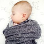 Role from the father in newborn's existence – peace in your house