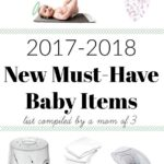 Sanity saving strategies for new moms- from the twin mother – swaddles n' bottles