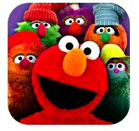 elmos_monster_maker