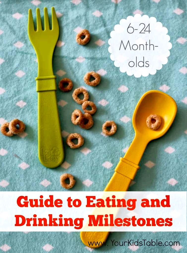 The best help guide to feeding milestones for very young children - your children' title='The best help guide to feeding milestones for very young children - your children' /></div> <p>Resourse: https://yourkidstable.com/eatingfeeding-milestones-for-babies-and/</p> <h3>Food for 2 year olds | Healthy Eating Habits for Kids from Preschoolers</h3> <p><center><iframe width='560