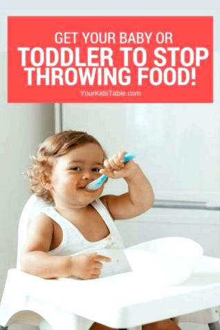 The best help guide to feeding milestones for very young children - your children' title='The best help guide to feeding milestones for very young children - your children' /></div> <h3>Desire a free printable?</h3> <p>There is choice for you! Get <strong>How you can Enhance Your Child's Eating in 9 Steps</strong>. This straightforward, but essential guide provides you with my strategies for raising kids to possess a eating healthily habits. Have it together with your email below and I'll send it to your inbox. </p> <div style='text-align:center;