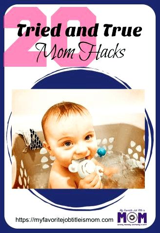 The diaper hack which will save your valuable sanity – mama instincts well frequently or