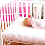The very best crib mattresses – reviews and buyer's guide (2019)