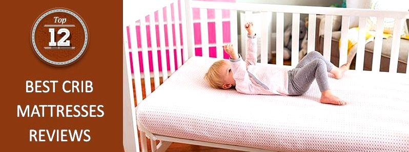 The very best crib mattresses – reviews and buyer' title='The very best crib mattresses – reviews and buyer' /></div> <h4>Cost</h4> <p><span>The cost-reason for a crib bed mattress can vary by bed mattress type, usually these models cost reduced than standard-sized mattresses. Foam crib mattresses, for instance, are frequently priced less than $100, while innerspring crib mattresses typically cost between $75 and $150. Crib mattresses made from natural or organic materials are often more expensive—as almost as much ast $300 to $400, in some instances. The coverage material might also impact cost vinyl covers are frequently more costly because they are considered more breathable and simpler to wash than cloth covers.</span></p> <div style='text-align:center;