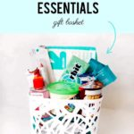 Tips for brand spanking new moms – essential-read for those new mamas