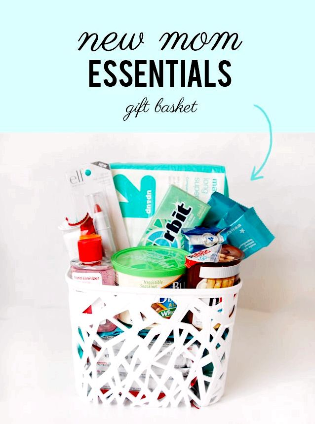 Tips for brand spanking new moms - essential-read for those new mamas understand that kind