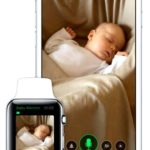 Top best apps for brand new parents