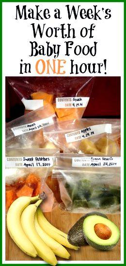 make_a_weeks_worth_of_baby_food