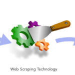 Online Scraping, Large Details, and the way Profitable Organizations Utilize Them